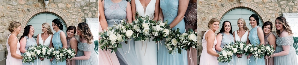 Tuscany Wedding_0046.jpg