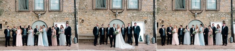 Tuscany Wedding_0047.jpg