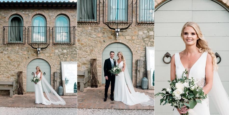 Tuscany Wedding_0048.jpg