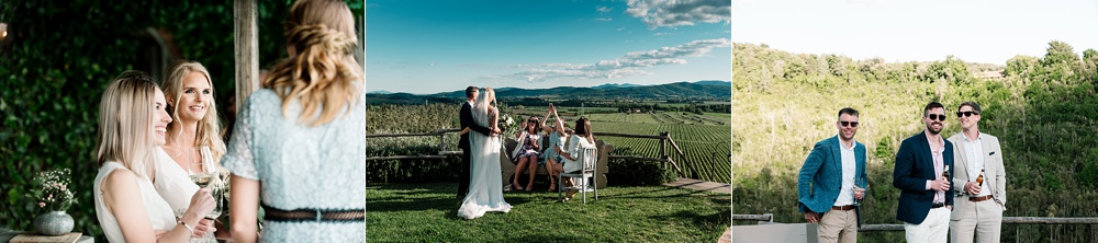 Tuscany Wedding_0050.jpg
