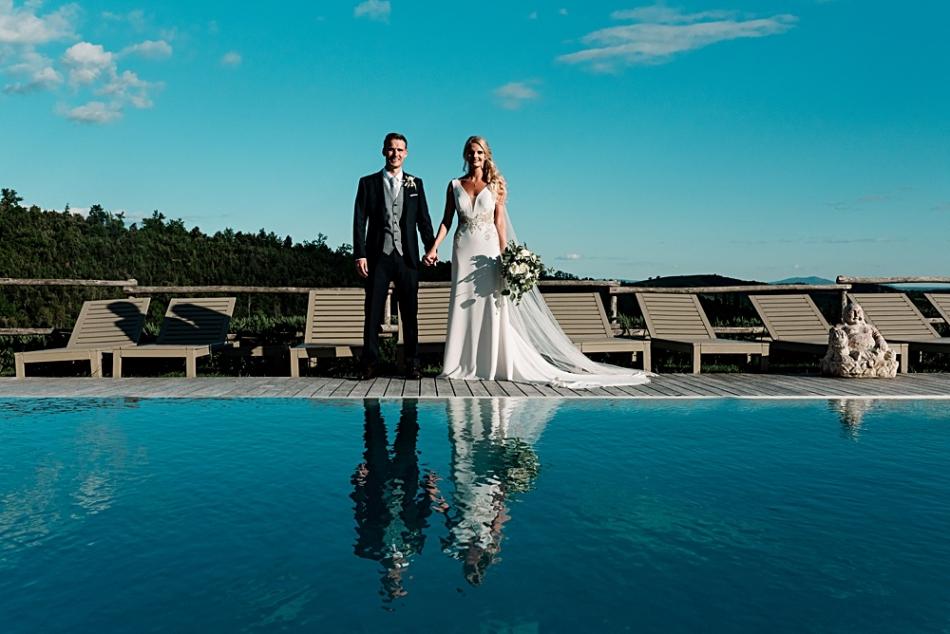 Tuscany Wedding_0051.jpg