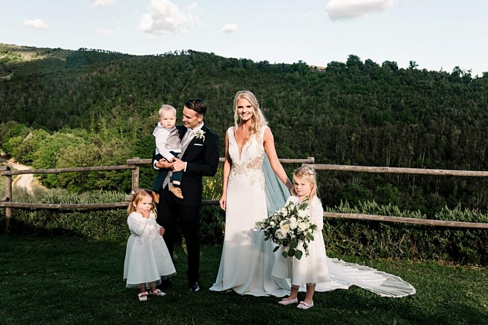 Tuscany Wedding_0052.jpg