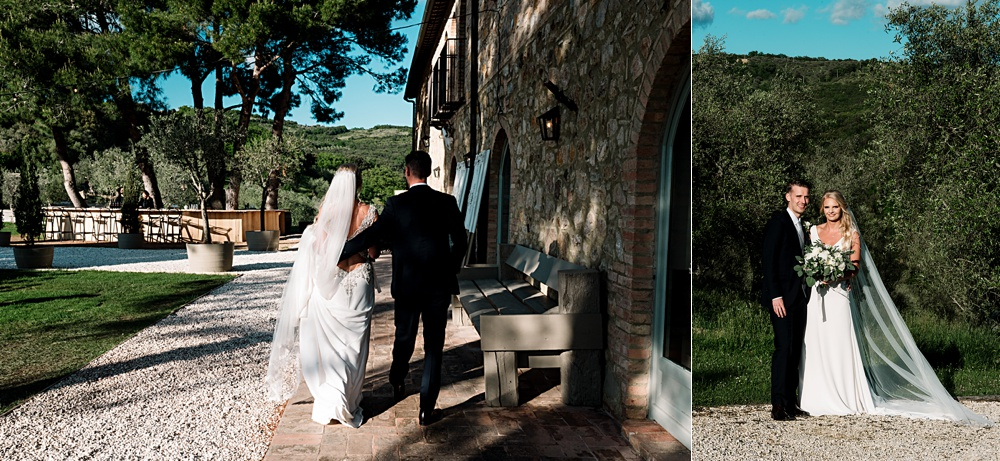 Tuscany Wedding_0053.jpg