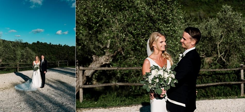 Tuscany Wedding_0054.jpg