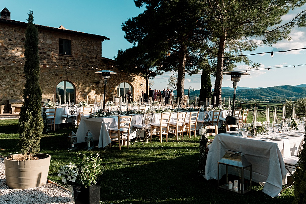 Tuscany Wedding_0055.jpg