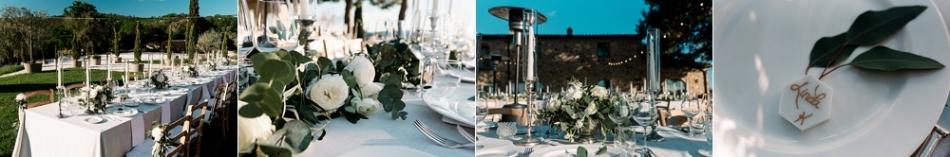 Tuscany Wedding_0056.jpg