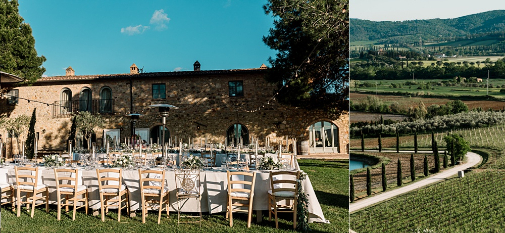 Tuscany Wedding_0057.jpg