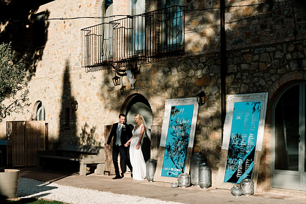Tuscany Wedding_0058.jpg