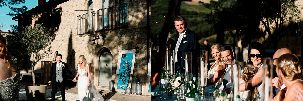 Tuscany Wedding_0059.jpg