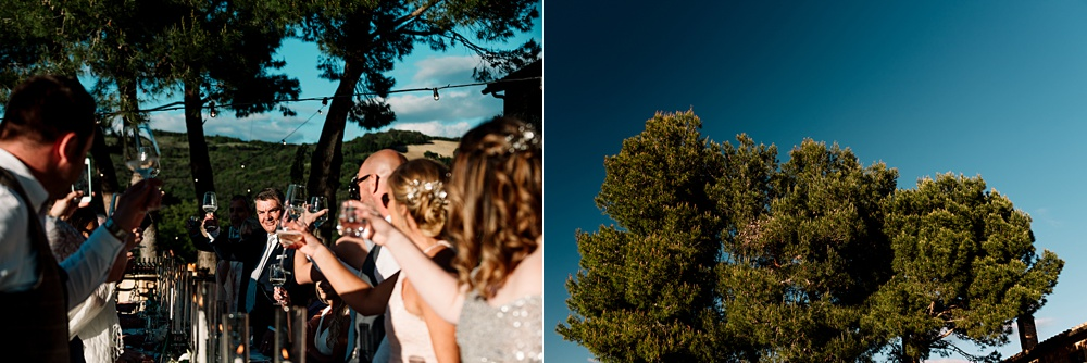 Tuscany Wedding_0060.jpg