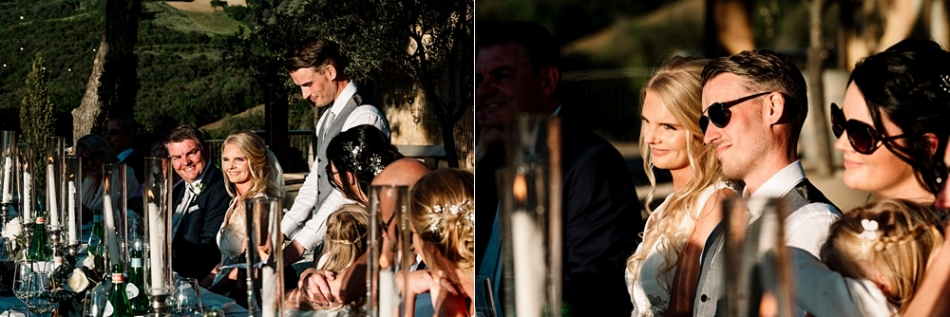 Tuscany Wedding_0062.jpg