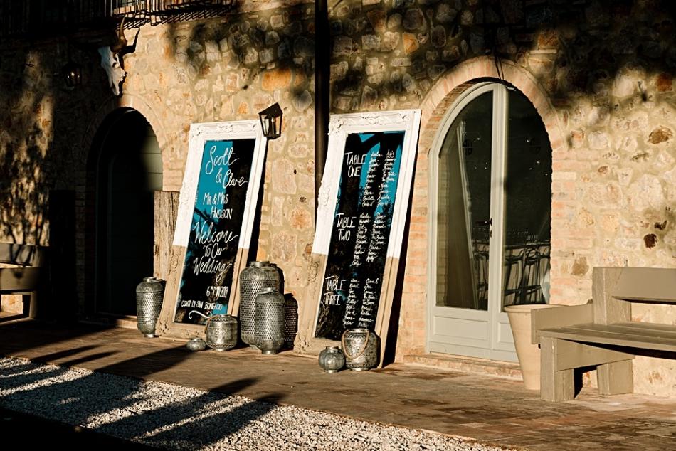 Tuscany Wedding_0063.jpg