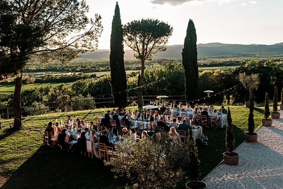 Tuscany Wedding_0064.jpg