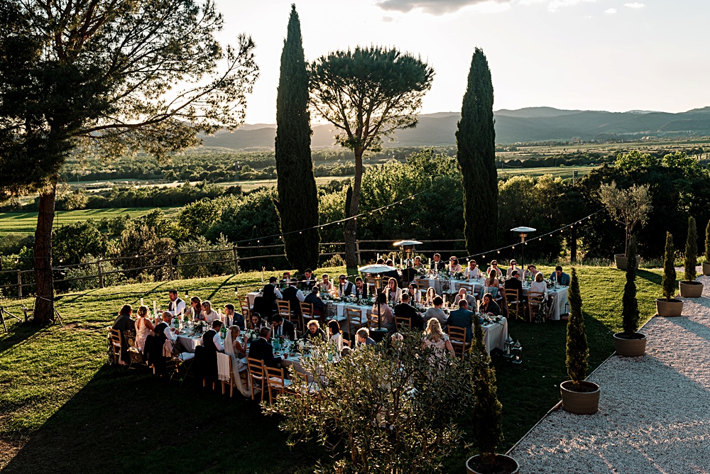 Tuscany Wedding_0064.jpg