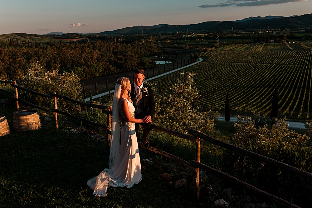 Tuscany Wedding_0065.jpg