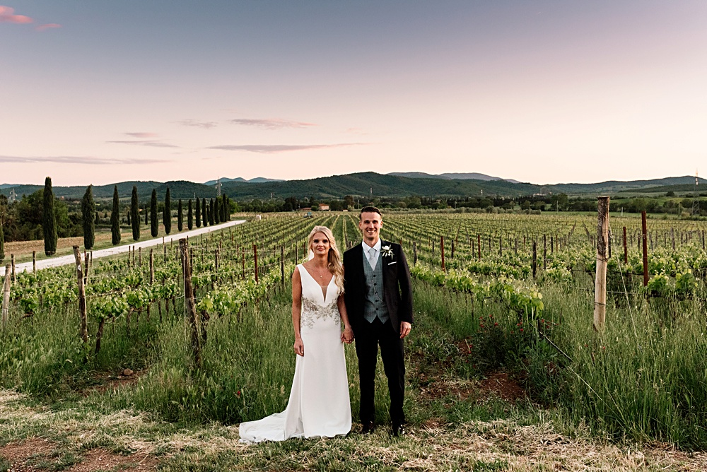 Tuscany Wedding_0067.jpg