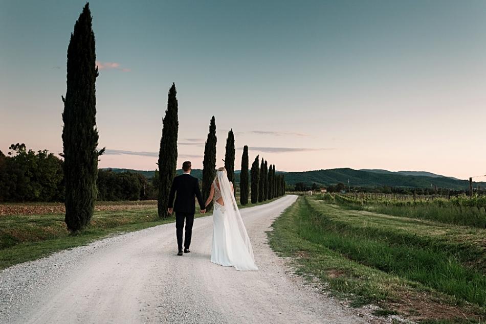Tuscany Wedding_0068.jpg