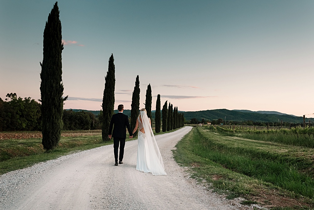 Tuscany Wedding_0068.jpg