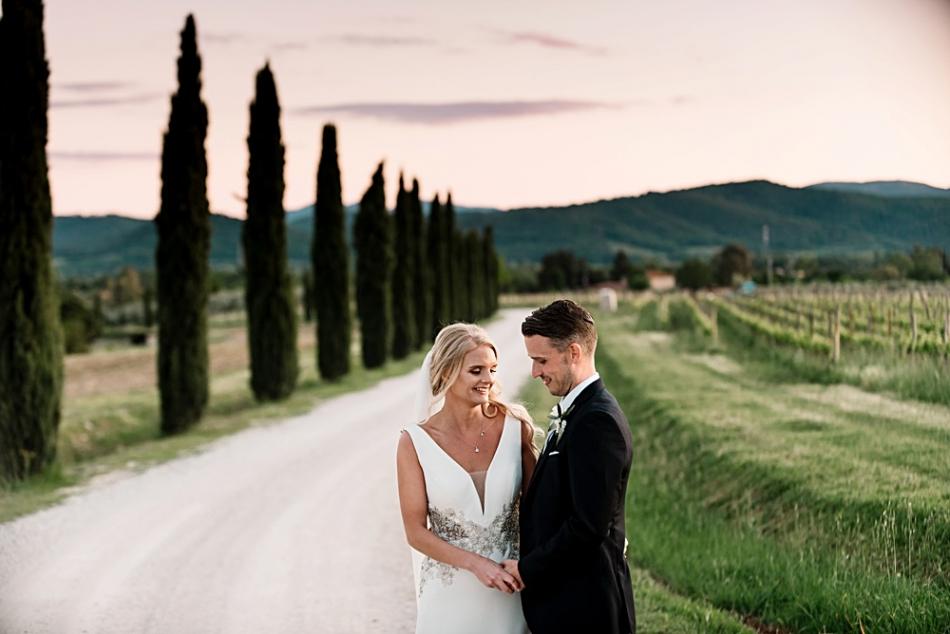 Tuscany Wedding_0069.jpg