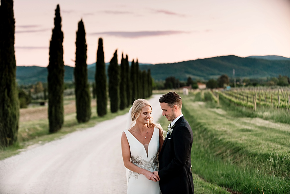 Tuscany Wedding_0069.jpg