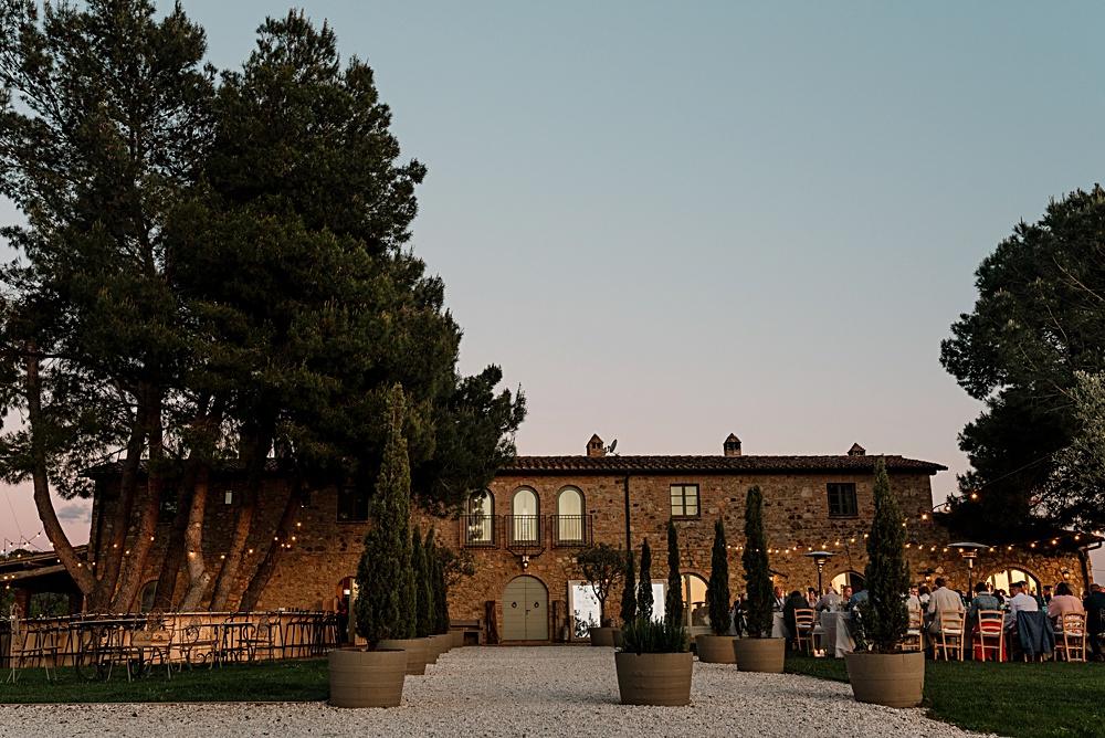 Tuscany Wedding_0070.jpg