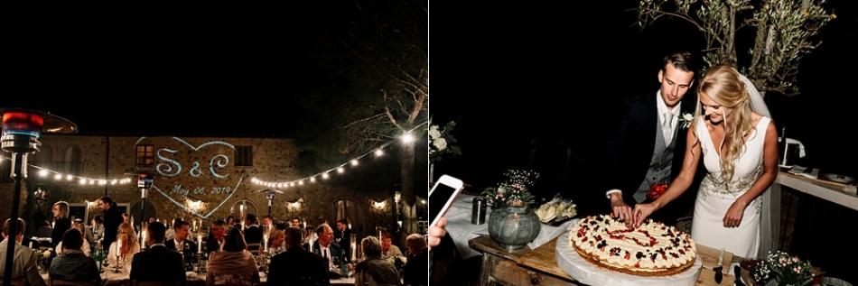 Tuscany Wedding_0071.jpg