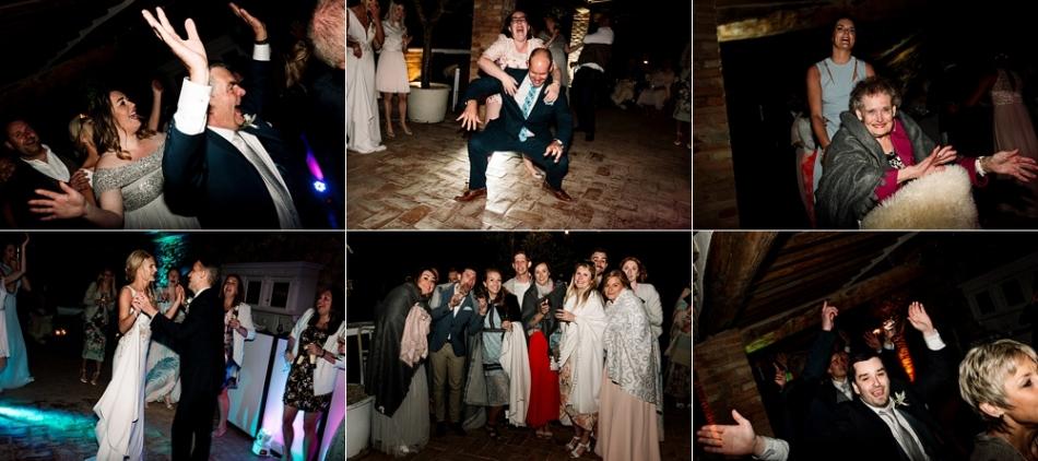 Tuscany Wedding_0072.jpg