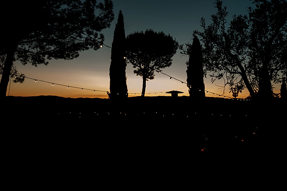 Tuscany Wedding_0073.jpg