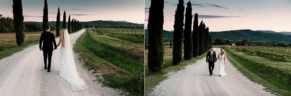 Tuscany Wedding_0074.jpg